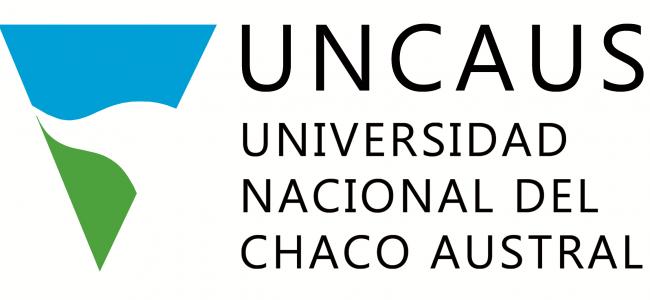 UNCAUS, comunicado desde la Comuna de San Antonio