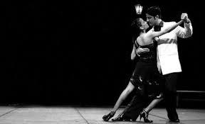 ¡Tradición Argentina! Se celebra el Día nacional del Tango