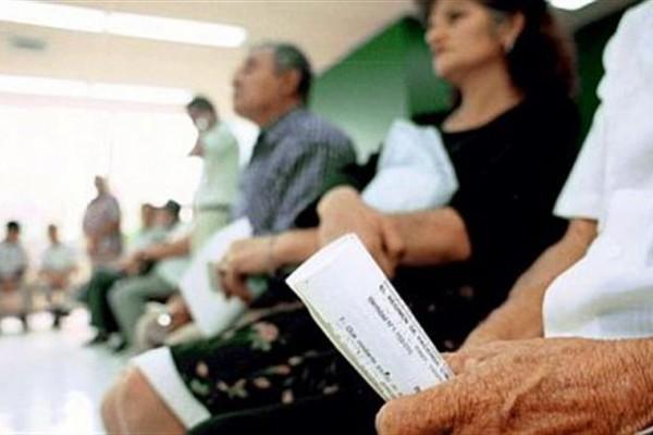 Los beneficiarios de planes podrán recibir hasta $ 25.000 y los jubilados hasta $ 30.000.