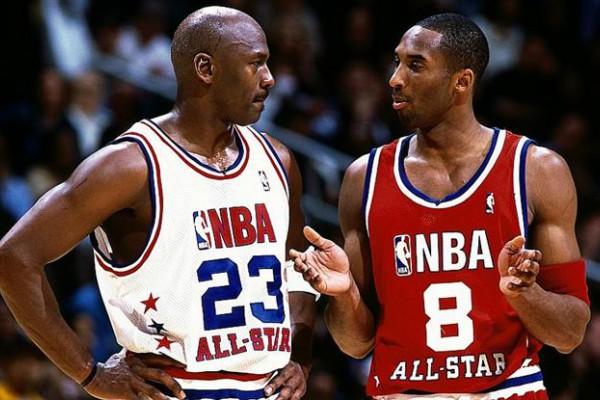 Históricamente, el All-Star enfrentaba a las dos conferencias. Desde 2018 habrá un nuevo formato (Foto: gentileza del sitio oficial de la NBA).