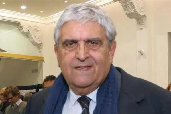 Armando Pepe