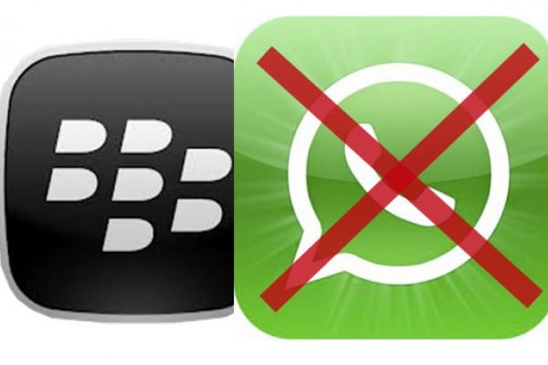 WhatsApp dejará de funcionar en versiones antiguas de Android