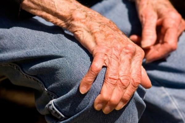 Parkinson: 10 síntomas para estar alerta