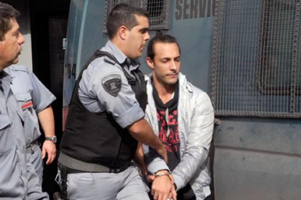 Leonardo Fariña fue incluido en régimen de protección de testigos