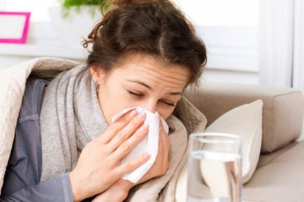 5 claves para hacerle frente a las enfermedades del Otoño