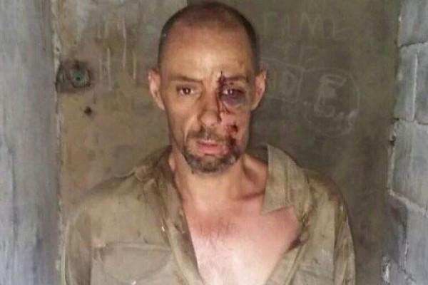 Martín Lanatta declaró que penitenciarios lo ayudaron a fugarse
