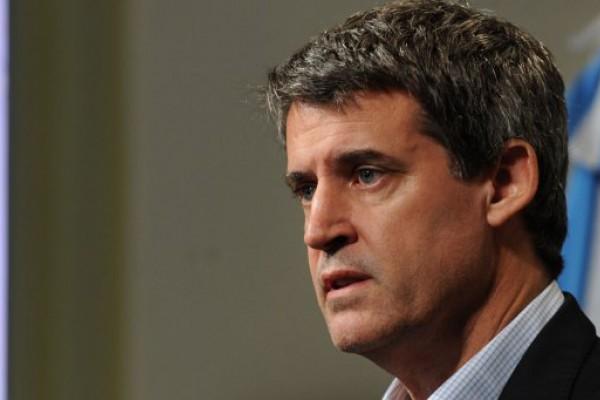 Argentina emitirá bono para pagarles a los fondos buitre