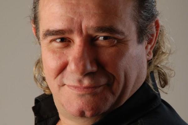 Detuvieron al líder de Los del Fuego en camioneta robada y con un arma