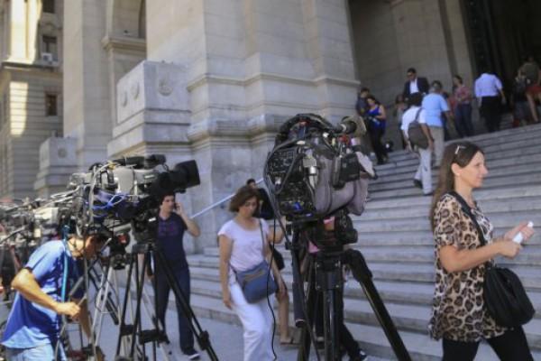 Stiuso declaró durante 17 horas por la causa Nisman