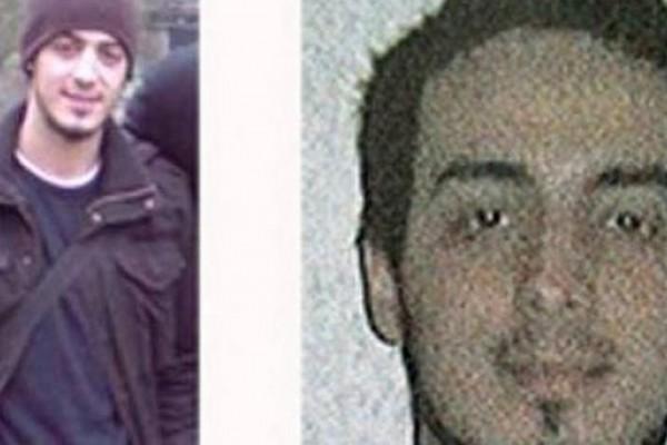 Atentados en Bruselas: detuvieron al tercer sospechoso