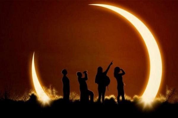 Este 21 de agosto habrá un nuevo eclipse total de Sol: cómo afectará a cada signo.