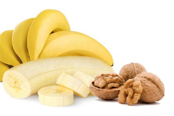 nuez banana 1068x579