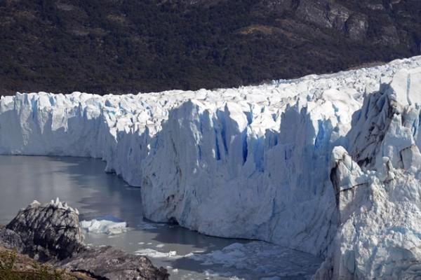 parque nacional los glaciares 1920 1