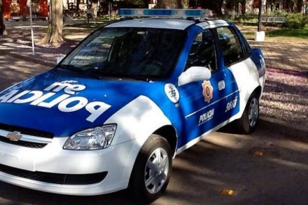 policia santa fe 870x489 696x391