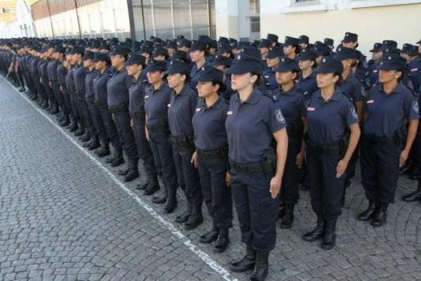 policial provincial foto prensa gsf