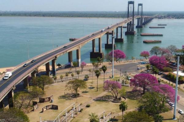 puentecorrientes