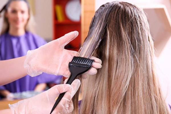 remedios caseros para que dure el tinte de cabello 00