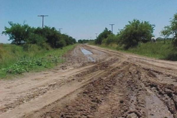 ruta a la sarita 1 696x522