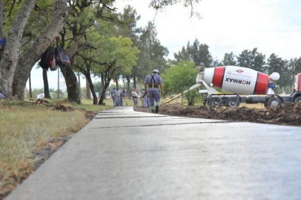 sendero aerobico parque sur 1 681x492