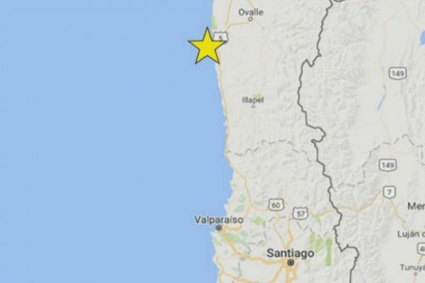 sismo chile 696x390