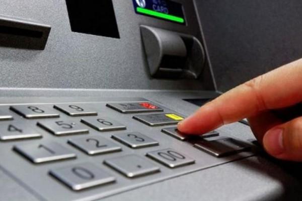 Resultado de imagen para Todas las cuentas bancarias tendrán un alias CBU