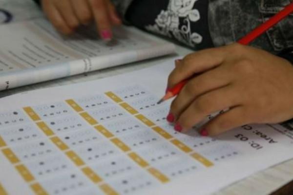 Amsafé cuestionó que el Operativo Aprender está alejado de la pedagogía