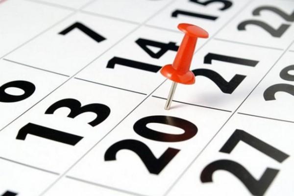 Resultado de imagen para Qué pasará con el feriado del 17 de Agosto