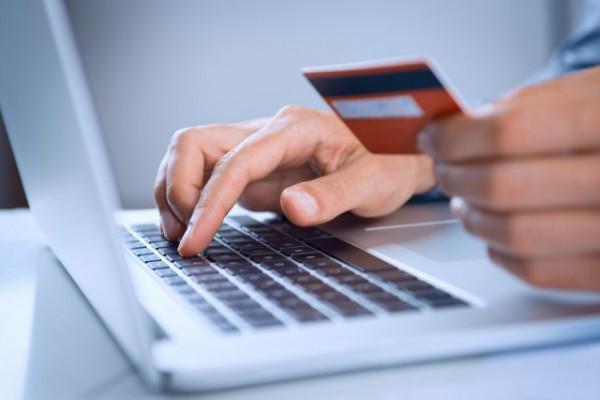 Santa Fe Vende Digital, una chance para potenciar los negocios a través del comercio electrónico