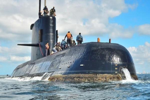 submarino crop1542284726400.jpg 1734428432