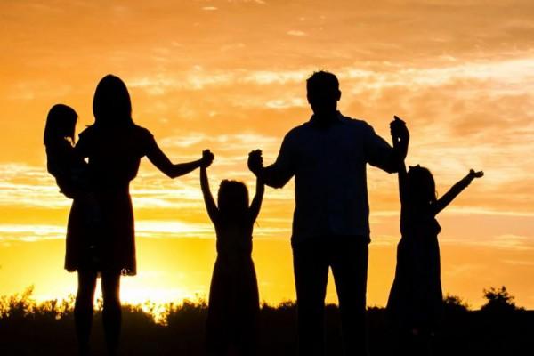 tengo una familia saludable 1557841456