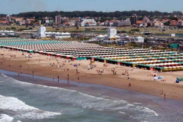 tmb1 accidente en mar del plata hombre 40 anos murio ahogado playa puerto mogotes 796551 211518