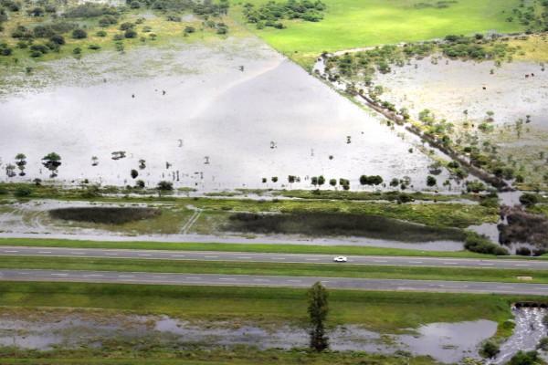 Resultado de imagen para cambio climático en santa fe