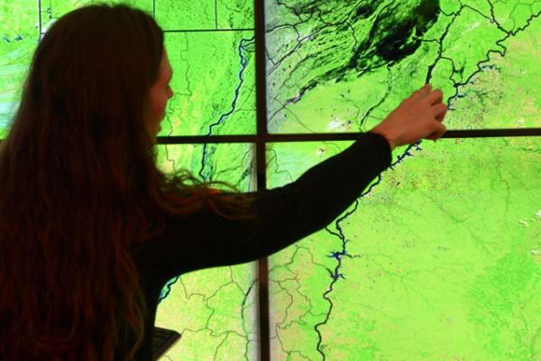 Piden homologar la emergencia agropecuaria en Chaco, Formosa, Corrientes y Misiones