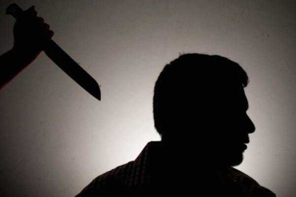foto: Tras una pelea, joven mató a su padre en la zona rural de Curuzú