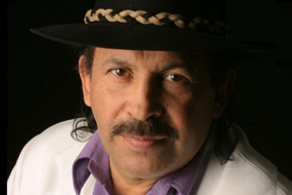 Resultado de imagen para Antonios Ríos es precandidato a diputado nacional por la Provincia