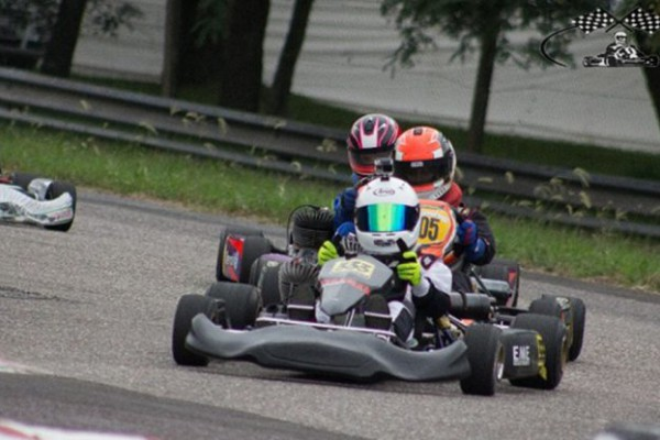 xkarting 7 5 18 737x415.jpg.pagespeed.ic.Yon9OxrJBN