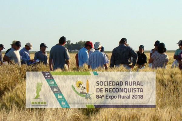 xrural reconquista1 16 7 18 737x415.jpg.pagespeed.ic.CaMIeql9CJ