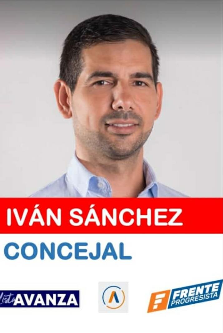 Publi Politica Sanchez